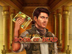 unibet-book-of-dead-deutchland