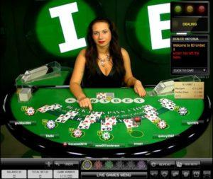unibet-deuche-online-casino-echtgeld
