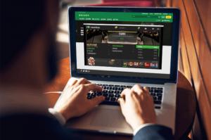 unibet-deuche-online-casino-echtgeld1