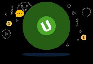 unibet-deutchland4
