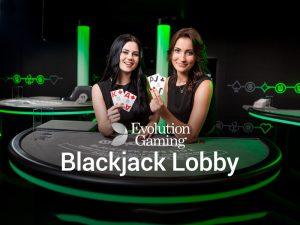 unibet-live-casino1